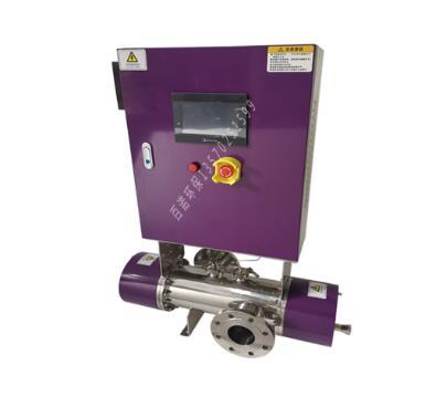 紫外线消毒设备哪些行业需要使用?专家带你分析